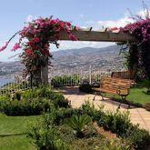 Ocean Gardens Hotel Picture 8