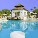 Holidays at H10 White Suites in Playa Blanca, Lanzarote