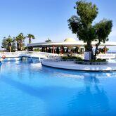 Sunshine Rhodes Hotel Picture 2