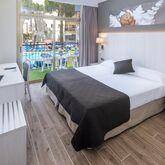 GHT Costa Brava Tossa Hotel Picture 6