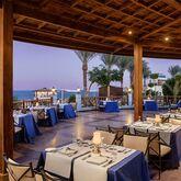 Sultan Garden Resort Picture 12