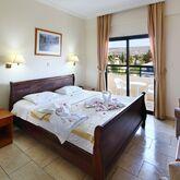 Panareti Coral Bay Hotel Picture 5