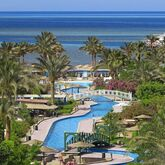 Holidays at Golden Beach Resort in Hurghada, Egypt