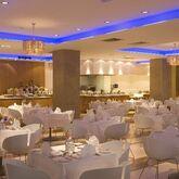 Napa Mermaid Hotel Picture 8