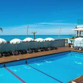 Dom Jose Beach Hotel Picture 3