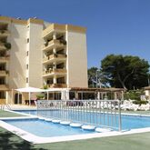 Arlanza Apartments Picture 0