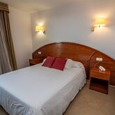 Don Angel Hotel Picture 4