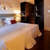 Condado Hotel Picture 4