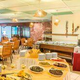 Astoria Capsis Hotel Picture 9