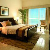Marriott Dubai The Harbour Hotel And Suites Picture 5