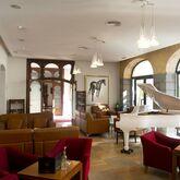 Gran Hotel Soller Picture 8