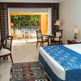 Caribbean World Resort Soma Bay Hotel Picture 7
