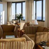 AC Malaga Palacio Hotel Picture 12