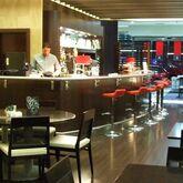 Abba Centrum Alicante Hotel Picture 5