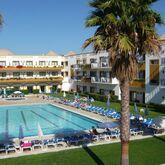 Holidays at Vila Gale Tavira Hotel in Tavira, Algarve