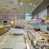 Salmakis Beach Resort Hotel Picture 16