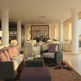 Steigenberger Makadi Hotel Picture 5
