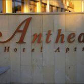 Anthea Apartments Picture 6
