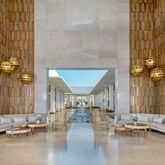 The Grand Reserve at Paradisus Palma Real Picture 10