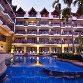 Holidays at Woraburi Phuket Resort and Spa in Phuket Karon Beach, Phuket
