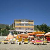 Muz Hotel Picture 2