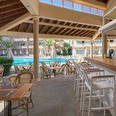 Sun Beach Resort Hotel Picture 13