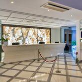 Hillstone Bodrum Hotel Picture 2