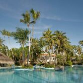 Melia Caribe Tropical Hotel Picture 3