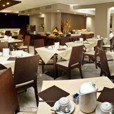 Soperga Hotel Picture 3