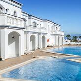 Corona Mar Apartments Picture 2