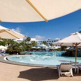 Holidays at Seaside Los Jameos Playa Hotel in Playa de los Pocillos, Lanzarote
