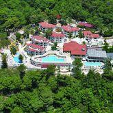 St Nicholas Park Hotel Picture 10