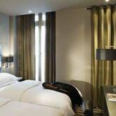Les Tournelles Hotel Picture 3