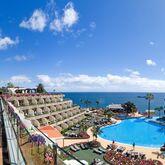 Pestana Carlton Madeira Hotel Picture 2