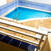 Mediodia Hotel Picture 6
