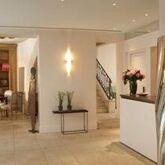 Saint Germain Hotel Picture 3