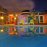 Quinta do Mar da Luz Hotel Picture 2