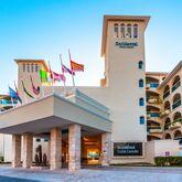 Occidental Costa Cancun Picture 12