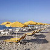 Atlantica Porto Bello Beach Hotel Picture 9