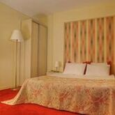 Barin Hotel Picture 3
