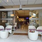 Norai Hotel Picture 11