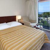 Laguna Albatros Hotel Picture 5