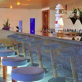 Alto Lido Hotel Picture 9
