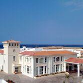 Aktea Beach Village Apartments Picture 11
