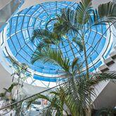 Elba Lanzarote Royal Village Resort Picture 3