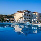 Klelia Beach Hotel by Zante Plaza Picture 11