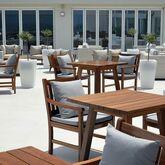 Insula Alba Resort & Spa Picture 6