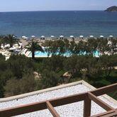 Plaza Resort Hotel Picture 7