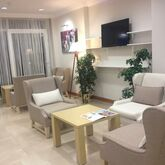 Dragut Point North Hotel Picture 10