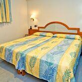 Marinasol Aparthotel Picture 3